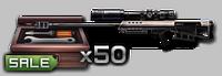 M95enhadv50p