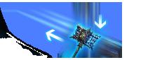 Warhammer Storm Giant для CS 1.6