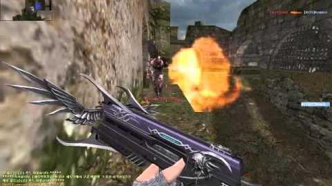 THANATOS-1 Review (Counter-Strike Online)