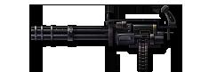 M134 gfx