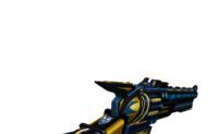 Pythonmale 6
