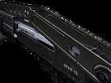 SPAS-12 Deluxe