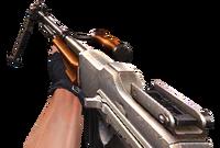 M1918bar viewmdl