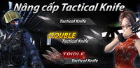 606x295 tactical