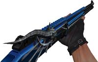 Balrog11 blue viewmdl bcs