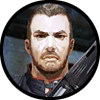 CharacterButton