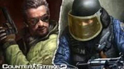 Counter-Strike Online 2 Korea Gameplay Review(with commentary)