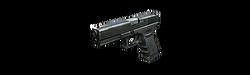 Glock18 b