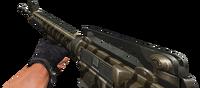 M16a4 viewmodel