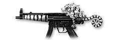 File:MP5 Tiger.png