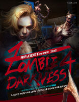 Event zb darkness