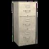 Hide file cabinet3