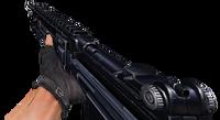 M14ebrv6 viewmodel