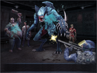 Tutorial zombiescenario bg 02