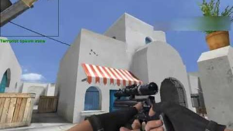 Counter-Strike Online King Cobra Trailer CSO Wiki