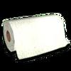 Hide paper towels