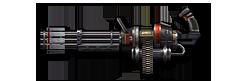 M134hero