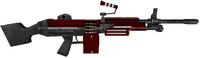 M249xmas worldmodel