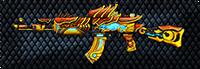 AK-47 Paladin