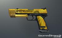 Usp45gold