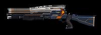 Vulcanus11