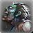 Zombie3z