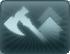 Zsh blacksmith2 icon