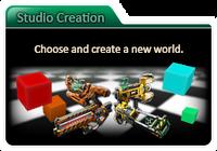 Tooltip vxl create 01
