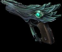 Gunkatam2