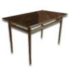 Hide cs italy table01