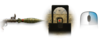 Rpg7scope