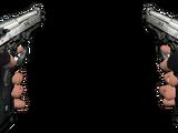 Beretta 92G Elite II