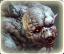 Zombietype z4humpback