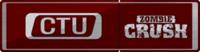 CTU Funding
