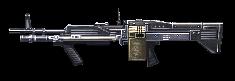 M60 icon