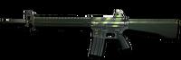 T65 spray1 s