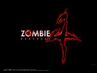 Zombie4 LargeWallpaper