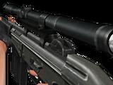HK G3SG-1