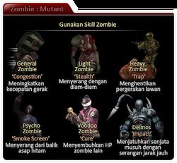 Tooltip zombie2 01