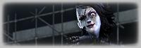 Chaserzb icon
