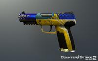 Fn57 cobalt
