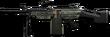 M249 camo1 s