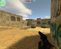 De dust2 20120905 1545390