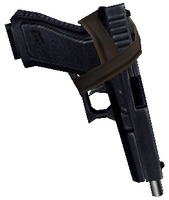 Buy a glock 18+ online dating