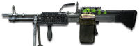 M60 spray1 s