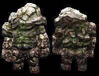 Stoneboomer lesser