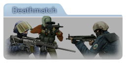 Tooltip deathmatch
