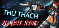 Thuthach