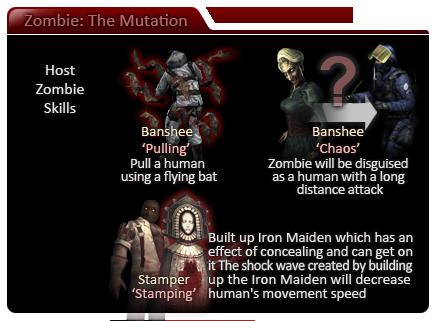 Tooltip zombie2 04