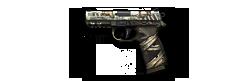 Bfnp45